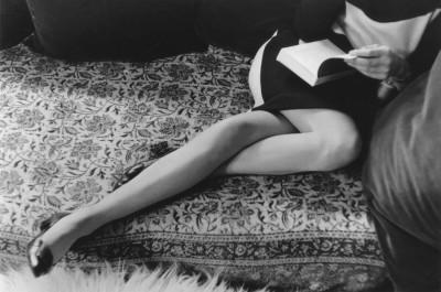 1967 - Martines Legs