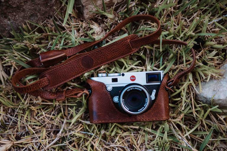 Leica M10 - Giuseppe Torretta