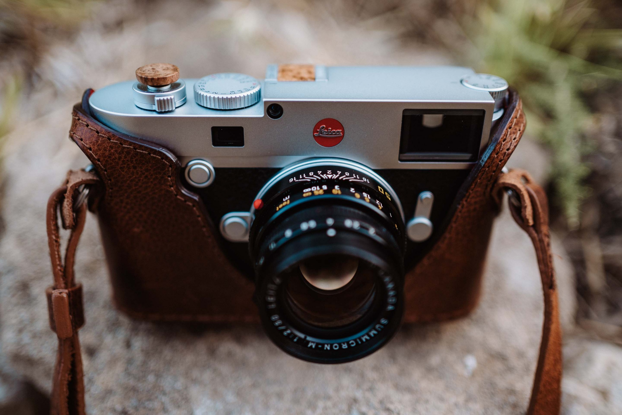 Leica M10 Giuseppe Torretta