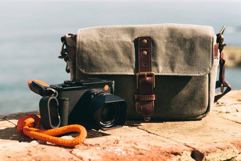 Leica Q - Giuseppe Torretta